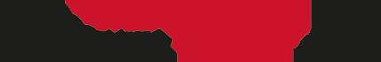 Logo WGSP Midden-Holland
